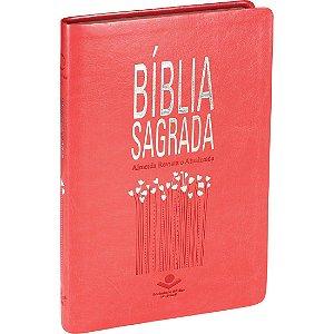 Bíblia Sagrada