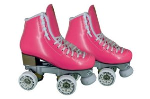 Patins Amazon Collor