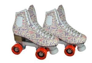 Patins Rye Amazon Stilo - Joie