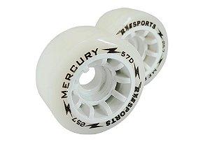 Roda Rye Mercury
