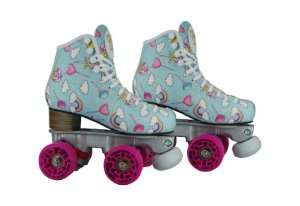 Patins Amazon - Candy