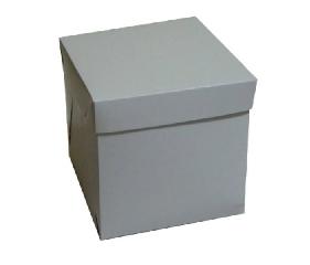 Caixinhas para Mini Bolos Linha B - 10x10x10