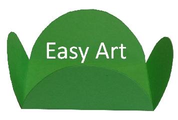 Forminhas para Doces - Pacote com 100 Unidades / Verde Pistache
