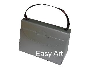 Caixinhas para Presentes - Bolsinha - 9x4x6,5