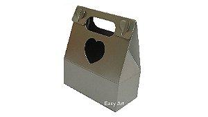 Embalagens para Presentes - 12,5x6x14,5