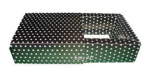 Caixas Brigadeiro - Linha Premium - 12x12x4,5