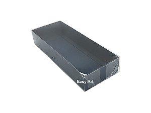 Caixa Multiuso - Pct com 10 Unidades