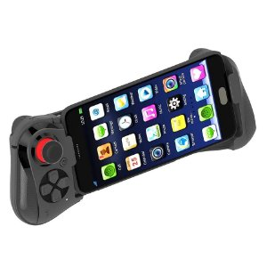 Controle Mocute Modelo 058 Bluetooth Para Android iOS PC