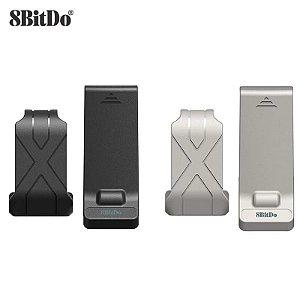 Clipe Extensor 8Bitdo Para Smartphones Gamepad SN30 Pro Plus