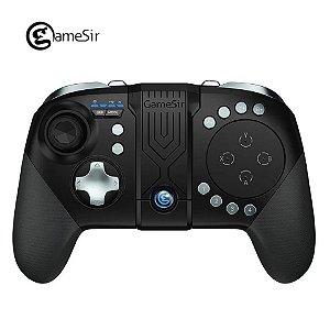 Controle Gamesir G5 Bluetooth Sem Fio