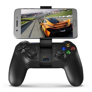 Controle Gamesir T1S Bluetooth Sem Fio