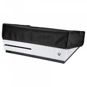 Capa antipoeira para Xbox One S
