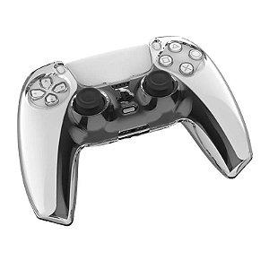 Capa Acrílico Para Controle Dualsense PS5