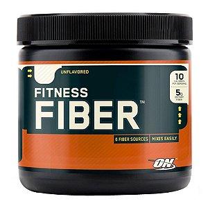 Fitness Fiber - Optimum Nutrition