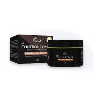 GEL CONTROL COVER 24G
