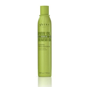 Ybera Queratina em Gel Renew Oil 300ml