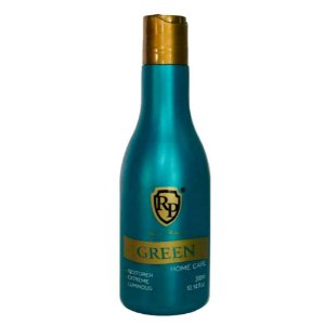 ROBSON PELUQUERO GREEN RESTORER EXTREME LUMINOUS  300ML