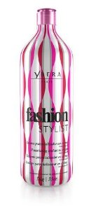 Ybera Fashion Stylist Progressiva Creme 1000ml