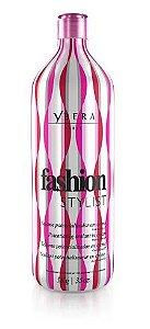 Ybera Fashion Stylist Progressiva Creme 1000ml