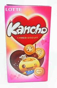 Kancho