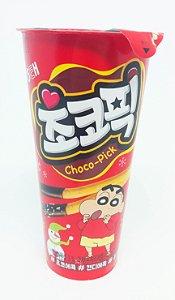 Choco Pick