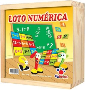 loto-numerica-ciabrink