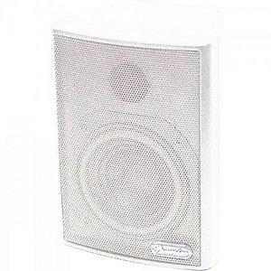 """Caixa Acústica Premier 4"""" 35WRMS 4R  LUDOVICO"""