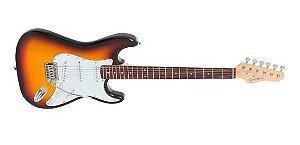 Guitarras Elétricas > G-100