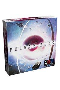 Pulsar 2846