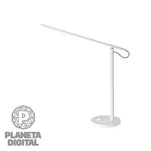 Luminária Portátil Mi LED Desk 1S MJTD01SYL - XIAOMI