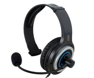 Headset Army para Ps4 e PC/MAC HS407 OEX Game