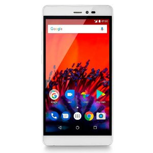 Smartphone MS60 Multilaser 2GB RAM Quad Core 16gb - Multilaser