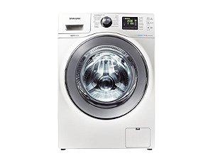 Lavadora Seine Samsung 10.1Kg 220v Branco