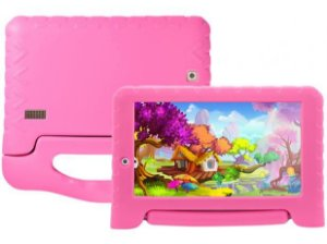 Tablet Kid Pad Plus Multilaser
