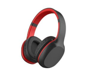 Fone De Ouvido Xtrax Groove Bluetooth