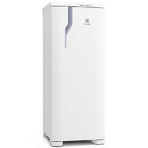 Refrigerador / Geladeira Electrolux 1 Porta, 240 Litros, Branco - RE31