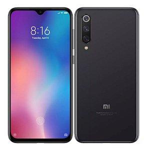 Xiaomi Mi9 Mi 9 SE 5,97 polegadas Câmera Traseira 48MP Traseira NFC 6 GB 128 GB Snapdragon 712 Octa core 4G Smartphone - Cinza escuro