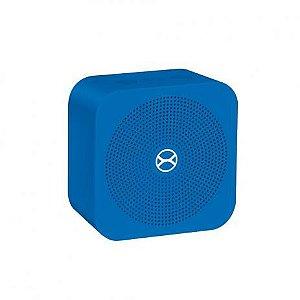 Caixa de Som Pocket 5W - Xtrax