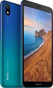 Celular Redmi 7a 32GB 2GB RAM - Xiaomi