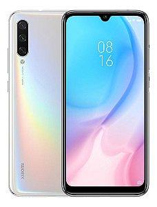 Smartphone Xiaomi MI A3 64GB 4GB RAM - Xiaomi