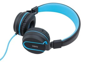 Headset Neon HS106 OEX