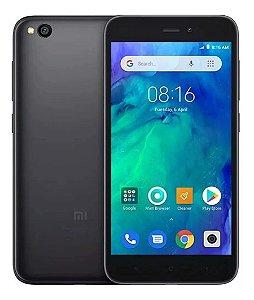 Smartphone Xiaomi Redmi GO Dual SIM 16GB 1GB RAM