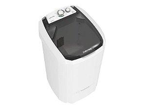 Lavadora LCS Semi Automática 16 Kg - Colomaq