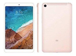 Tablet Mi Pad 4 Plus 4G 64 GB - Xiaomi