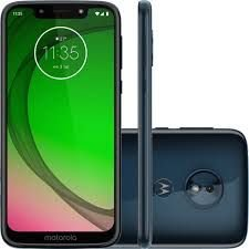 Smartphone Moto G7 Play 32gb 13MP - Motorola