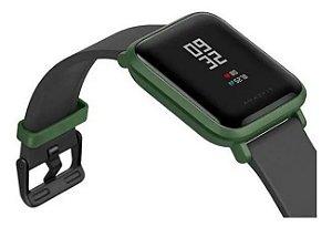 Smartwatch Amazfit Bip Relógio Inteligente A Prova de Água - Xiaomi