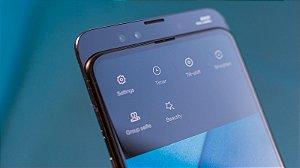 Smartphone Xiaomi MI Mix 3 6GB RAM e 128GB ROM Versão Global - Xiaomi