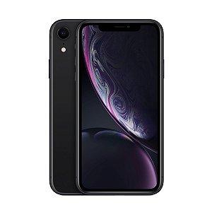 iPhone XR 64GB, A12, iOS 12, Sensor Face ID, Câmera 12MP - Apple