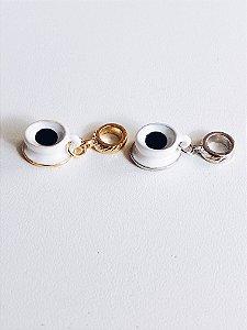 Berloque café