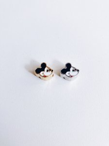 Separador cabeca Mickey